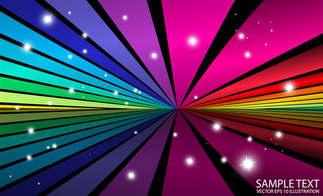 Artes visuais 093-Arte colorida.jpg