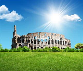 Mundo 075-Arte Coliseu.jpg