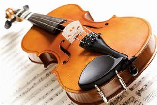 Música_003-Violino_e_partitura.jpg