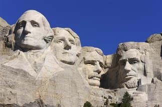 Mundo 030-Monte Rushmore em Dakota do Sul, USA.jpg