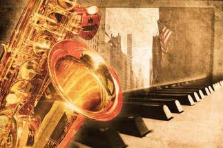 Música_017-Saxofone_e_piano.jpg
