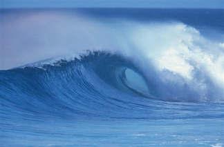 Praia 003-Ondas do mar.jpg