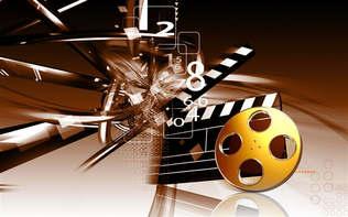 Cinema 005-Cine 3D.jpg