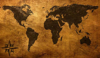 Mapa 018-Mundo textura.jpg