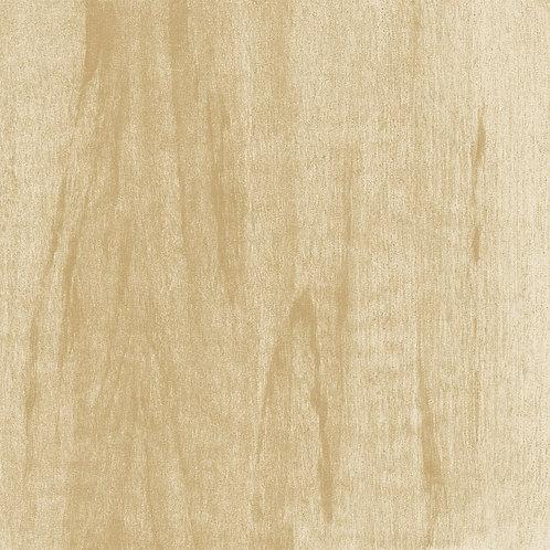 Papel de Parede Textura de Madeira - Natural1413