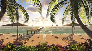 Praia 058-Arte 3D.jpg