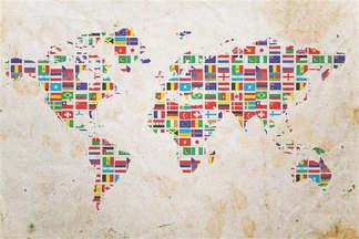 Mapa 023-Mundo bandeiras vetor.jpg