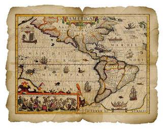 Mapa 007-America antigo.jpg