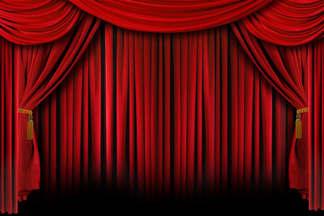 Cinema 011-Curtina de teatro.jpg