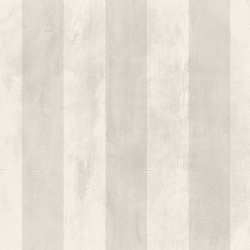 Papel de Parede Listras e Textura- Natural1428