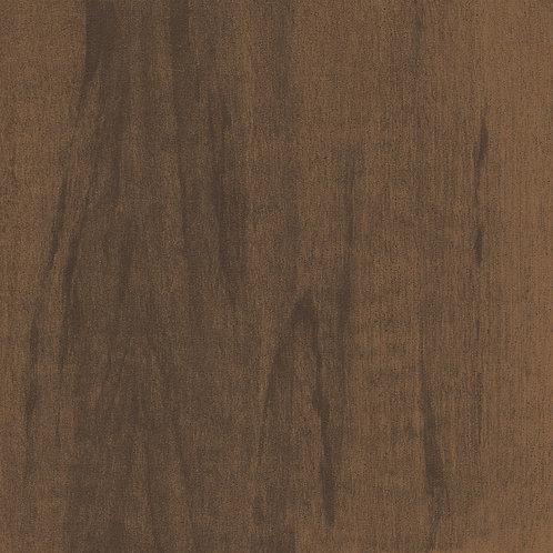 Papel de Parede Textura de Madeira - Natural1416