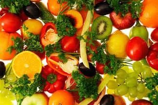 Gastronomia 014-Frutas, verduras e legumes.jpg