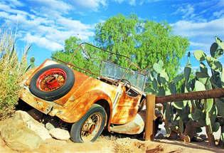 Veículo_005-Carro_enferrujado.jpg