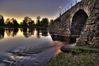 Natureza 022-Ponte sobre rio.jpg