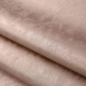 104956-papel-de-parede-importado-molten-