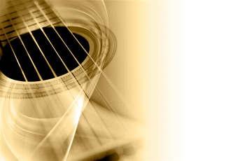 Música 004-Violão design.jpg