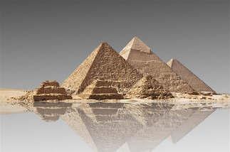 Mundo 062-Arte com piramides do Egito.jpg