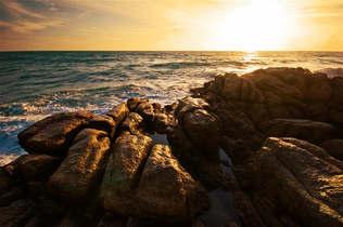 Praia 139-Rochas.jpg