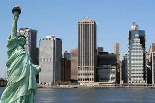 Mundo 016-Estatua da liberdade em Nova York.jpg