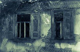 Contemporâneo_043-Janelas_grunge.jpg