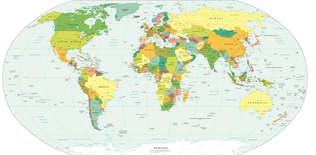 Mapa 026-Mundo Politico.jpg