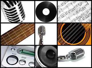 Música_028-mix_de__instrumentos.jpg
