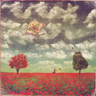 Artes visuais 058-Arte de campo de flores.jpg