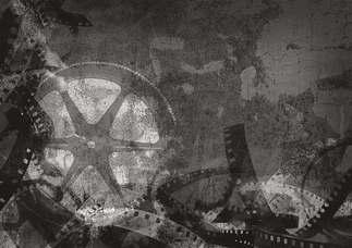 Cinema 024-Grunge pretoebranco.jpg
