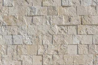 Reprodução 066-Parede de pedra.jpg