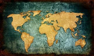 Mapa 012-Mundo design.jpg