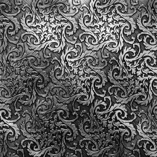 Contemporâneo_016-Ornamento_metálico.jpg