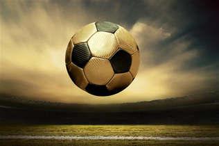 Esporte 086-Bola de futebol.jpg