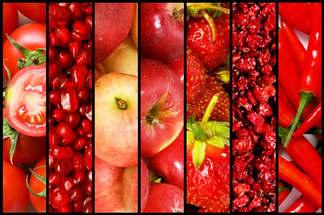 Gastronomia 023-Frutas vermelhas.jpg