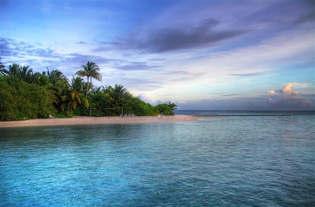 Natureza 062-Ilha tropical.jpg