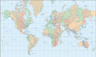 Mapa 008-Mundo vetor.jpg