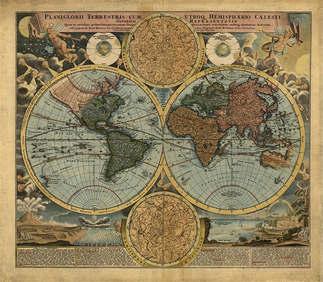 Mapa 001-Mundo vintage.jpg