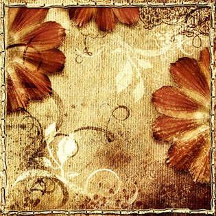 Floral 002-Arte antiga com flores.jpg