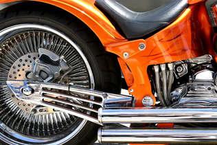 Veículo_038-Design_de_moto.jpg