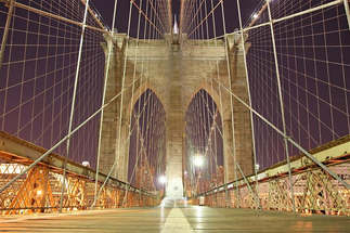 Mundo 084-Ponte de Brooklyn, New York, EUA.jpg