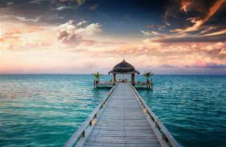 Praia 054-Bangalo nas Ilhas Maldivas.jpg