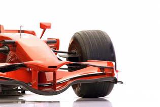 Veículo_045-F1.jpg