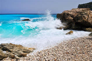 Praia 064.jpg