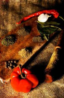 Gastronomia 060-Temperos.jpg