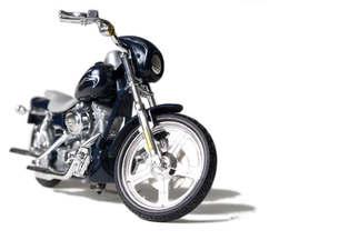 Veículo_003-Moto_custom.jpg
