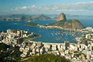 Mundo 071-Rio de Janeiro.jpg