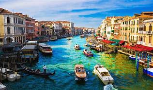 Mundo 018-Grande Canal de Veneza.jpg