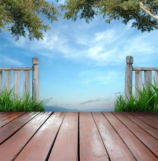 Artes visuais 067-Deck 3D.jpg