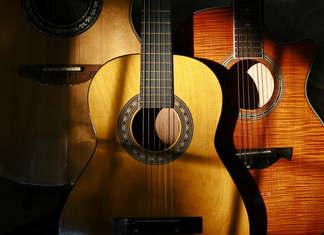 Música 009-Violão.jpg