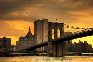 Mundo 039-Ponte de Nova Tork.jpg