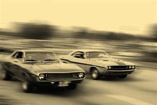 Veículo_007-Muscle_car.jpg